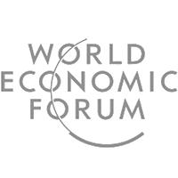 logo-wef