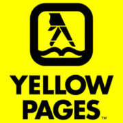 logo-yellow-pages
